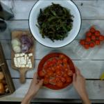 Zlepšovák: Krájejte rajčata jako profík