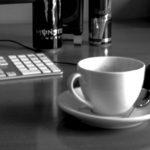 Případ kofein: Káva nebo energetické nápoje?