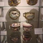 Muzeum historických nočníků atoalet