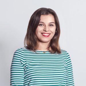 Zuzana Košutová