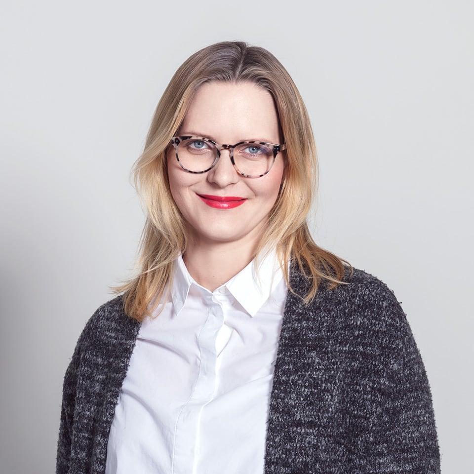 Andrea Krenková