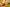 Předvelikonoční šťávy zovoce azeleniny