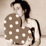 Glosa: Bez lásky nejsou koláče