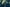 Glosa: Žebříček horských krás
