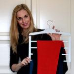 10 tipů pro lepší organizaci vašeho šatníku