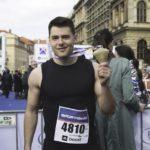 Jak jsem přežil půlmaraton
