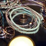 Domácí zdokonalování šperků