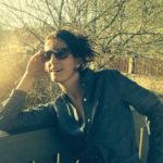 Glosa: Vítání jara