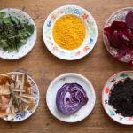 Hit sezóny: Tradiční barvení velikonočních vajíček