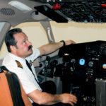Vše, co potřebujete vědět, abyste se nebáli létání