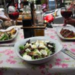 Proč je středomořská kuchyně na seznamu UNESCO?