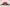Zvířátka zručníků: Želva arejnok