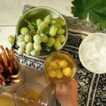 Zlepšovák: Jak správně vychladit víno