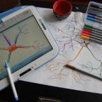 Myšlenkové mapy: Jak snimi začít