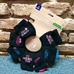 Jak moc je důležité správně si vybrat ponožky