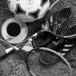 Jak káva ovlivňuje sportovní výkon?