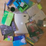 Proč jsou ve školách pořád lepší učebnice než laptopy?