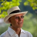 Ruediger Dahlke: Proč většina nemocí začíná vhlavě?