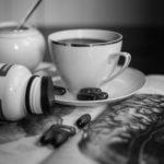Kávou proti demenci