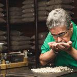 Všechno, co jste dosud nevěděli oprofi degustaci kávy