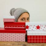 Jak nepodlehnout vánočnímu stresu