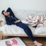 V čem by měli muži podle žen spát?