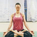 Průvodce základními druhy jógy pro začátečníky