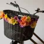 Vylepšete si své kolo