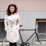 Sexy Mamas aSandra Kisić radí, jak se obléct na kolo