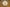 Šlehačkový nanuk sjogurtem aindiánskou borůvkou