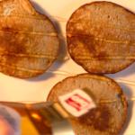 Zdravý trik: Bezlepkové palačinky