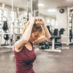 Jak si sestavit vlastní tréninkový plán