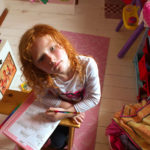 Hejného metoda má dětem dát radost zmatematiky