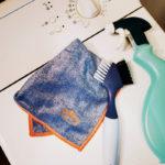 Jednoduché rady, díky kterým vaše pračka dlouho vydrží
