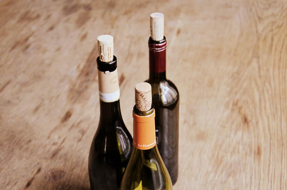 vína (4)