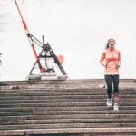 Rozběhejte zlenivělé tělo se cvičebními pomůckami