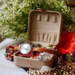 Jak vybrat šperky adoplňky pro danou příležitost