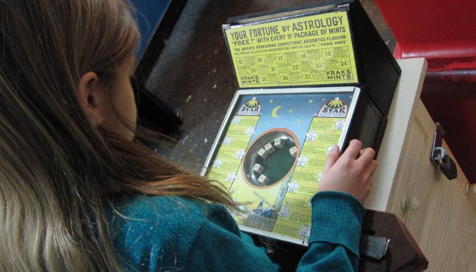 Charakter dětí podle horoskopu
