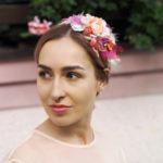 Jak se obléct na letní svatbu