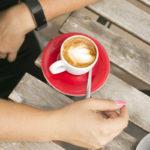 Kdo dává přednost jaké kávě aproč?