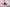 Babiččiny borůvkové knedlíky