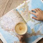 Jiný kraj, jiný mrav. Jak se pije káva ve světě?