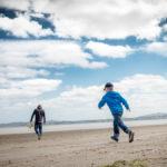 Jak udětí zvýšit odolnost proti stresu