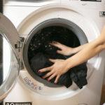 Jak se správně starat ozimní oblečení?