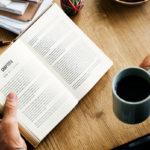 Kofein pomáhá naší paměti