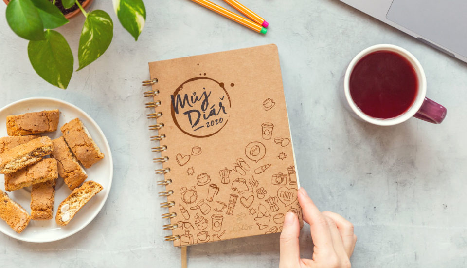 Jak si vybrat splnitelná novoroční předsevzetí