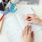5 triků, jak se před dětmi blýsknout matematikou