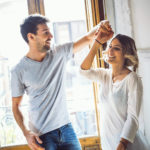 5 opravdových důkazů lásky, ke kterým nepotřebujete Valentýna