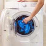 7 otázek aodpovědí kpéči ofunkční prádlo