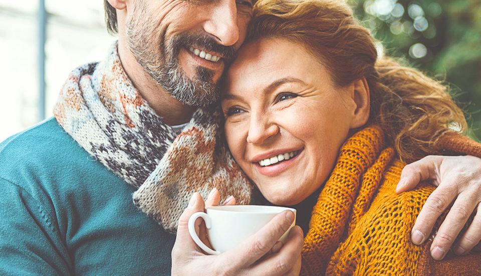 Otázka za milion: jak ve vztahu udržet romantiku?